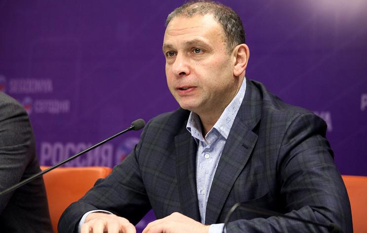 Владелец Urban Group заявил о готовности продать компанию за 1 рубль