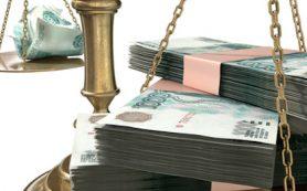 ЦБ: рубль в июне немного укрепился к корзине ключевых валют, несмотря на ослабление к доллару