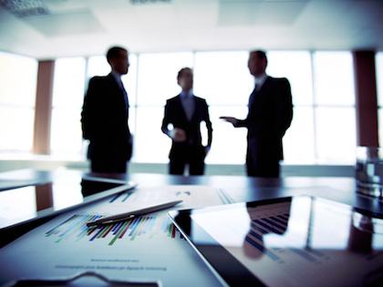 ФНС запросила доступ к финансовым данным физлиц вне проверок