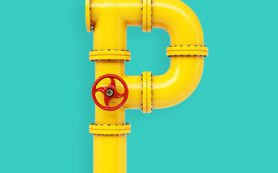 Минфин ударит по рублю: из экономики выкачают 8,5 триллиона