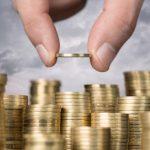 Граждане потеряли 100 млрд рублей при переводе своих пенсионных накоплений