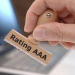 АКРА: доверие к рейтинговым агентствам в РФ достигло рекордного уровня