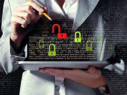 Сбербанк назвал крупнейшие киберугрозы для россиян