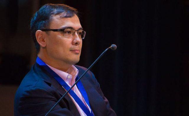 Глава QIWI рассказал о сотруднике, тайно намайнившем биткоинов на 5 млн долларов