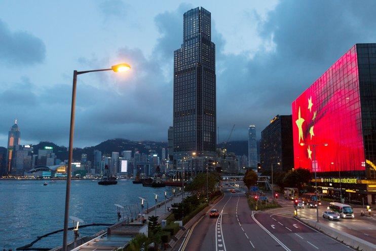 Пекин поручил местным властям ускорить выпуск специальных облигаций для стимулирования роста