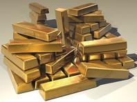 Союз золотопромышленников оценил потери бюджета РФ из-за изъятия «сверхдоходов» в 79 миллиардов рублей