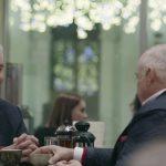 Продолжение беседы: Сергей Собянин рассказал о бюджете и развитии столицы