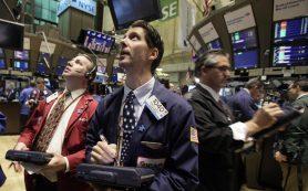 Тревожные сигналы: стоит ли ФРС еще раз повышать ставку?