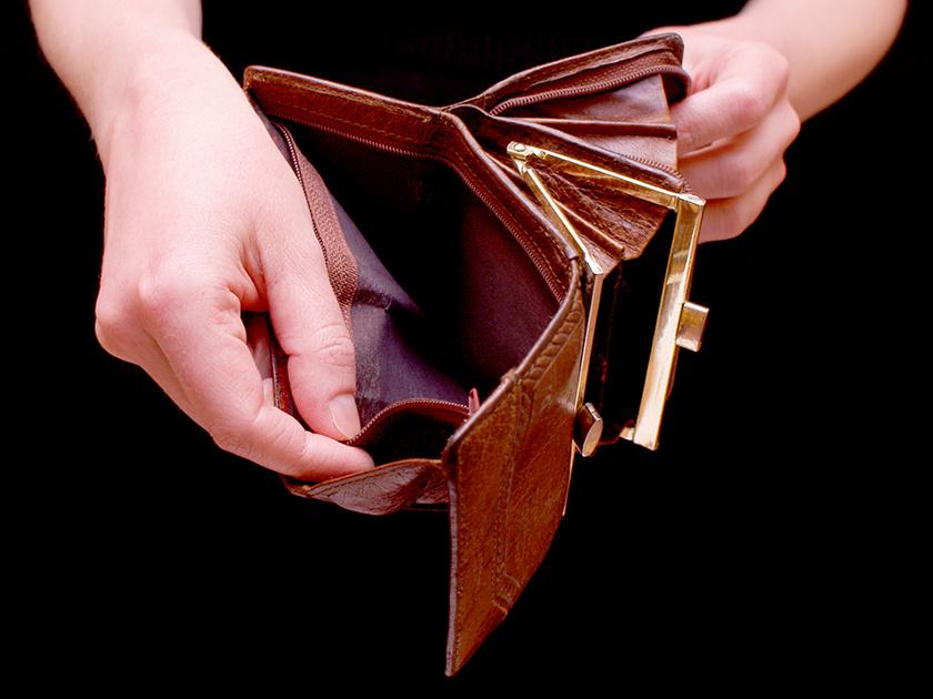 «Эксперт РА» предупреждает о кризисе в банковском секторе в перспективе двух лет