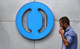 «ФК Открытие» планирует выкупить бренд банка у бывших владельцев за 4,5 млрд руб