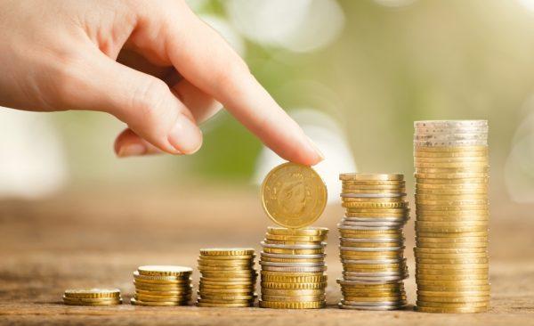 Плюс Банк предлагает вклад «Стабильный Плюс»