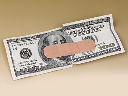 «Миссия невыполнима»: как дать в долг и остаться друзьями