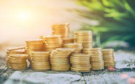 Банк «Зенит» предлагает посетителям Банки.ру специальный вклад «Восторг» для новых клиентов