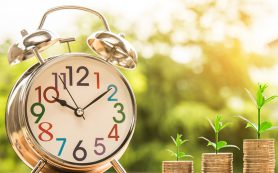 Совкомбанк предлагает посетителям Банки.ру специальный вклад «Максимальный + 0,25%»  
