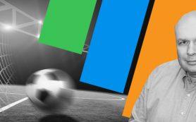 Почему инвестбанки «лажают» в спортивных и финансовых прогнозах