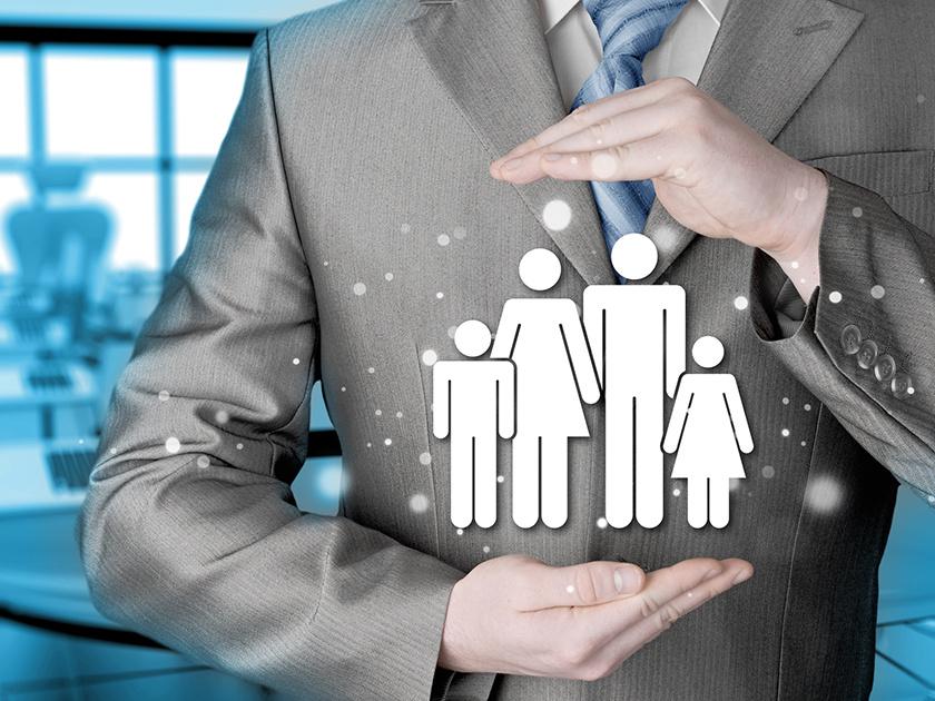 Бинбанк внедрит семейное обслуживание
