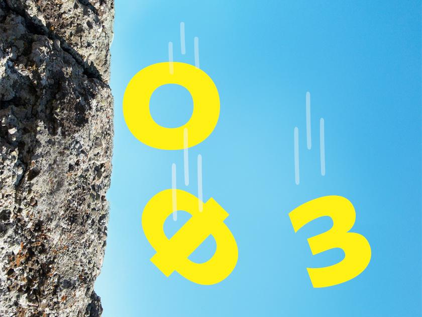 Манна-облигация: чем грозит обвал ОФЗ?