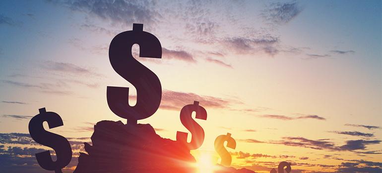 Как вернуть деньги за товар и услугу?