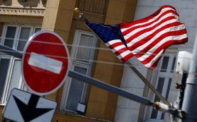 СМИ: Кабмин готовит защитные меры для банков и предприятий в условиях санкций