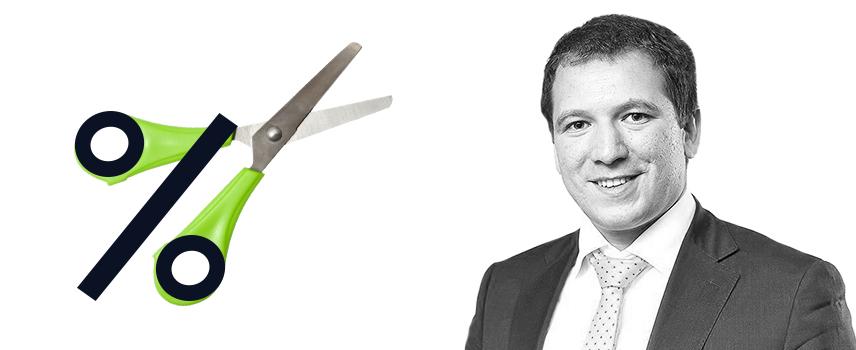 Опасные ножницы: как решить проблему закредитованности населения?