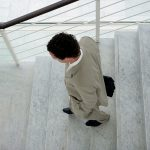 Власти подготовили запрет на руководство для недобросовестных директоров по примеру банкиров