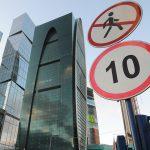 Расследование Банки.ру: форекс с двойным дном