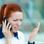 Исследование: кол-центры банков стали значительно реже отвечать на звонки за 20 секунд