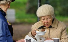 Страховщиков могут привлечь к выплате пенсий