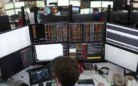 СМИ: Росфинмониторинг будет контролировать оборот криптовалют