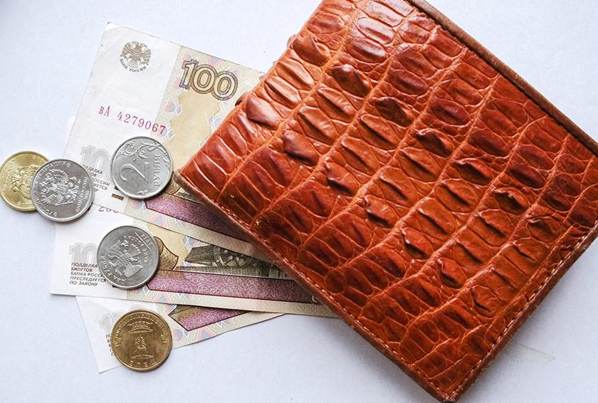 Эксперты: российской экономике не на что опереться