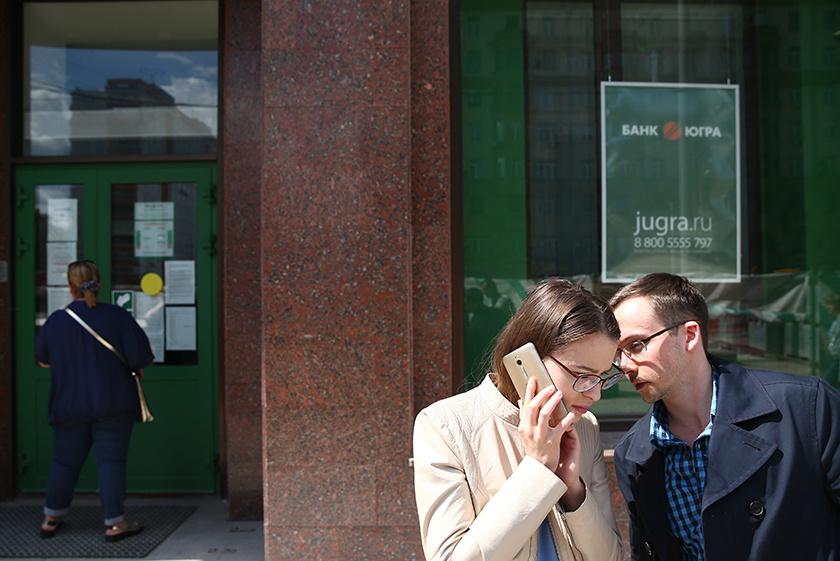 «Превышенцы» «Югры» скоро начнут получать первые выплаты