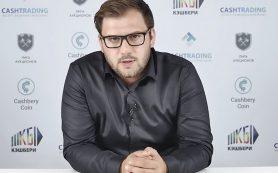 Глава «Кэшбери» заявил о планах создания новой компании с 30 млн участников