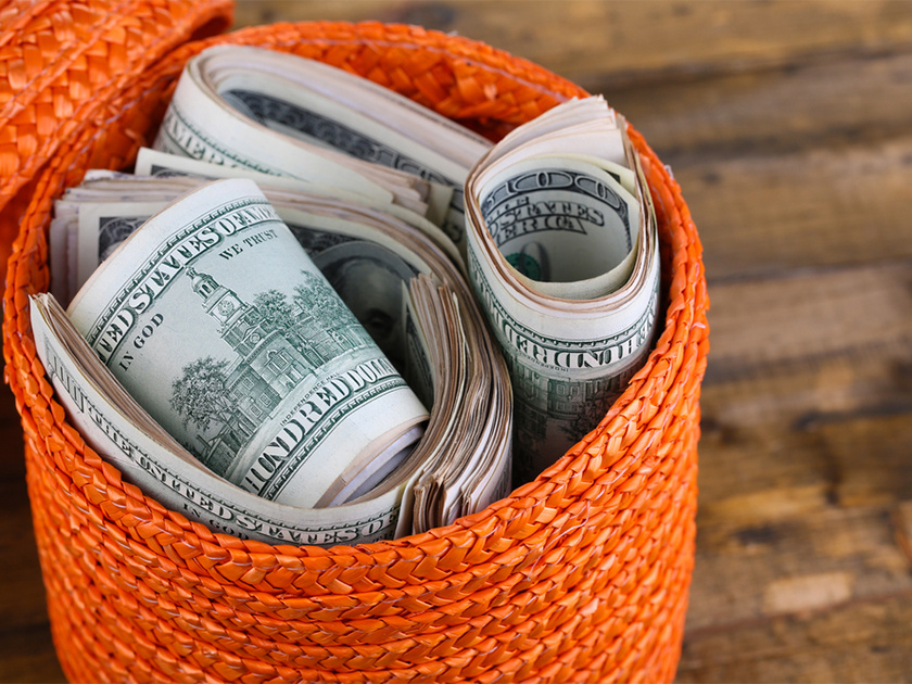 Фунт без лиха: как правильно инвестировать в валюту