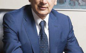 «Потенциал роста ВВП России ограничен 1,5—2% в год»