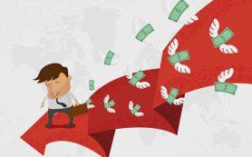 Личный опыт: чем опасны акции для новичка