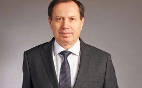 СМИ: глава Бинбанка перейдет на работу в Альфа-Банк