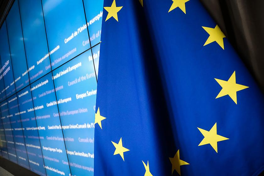 Советник Могерини предложила изменить политику санкций в отношении России