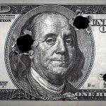 Death-долларизация