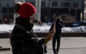 Аналитики прогнозируют рост тарифов на мобильную связь в 2019 году