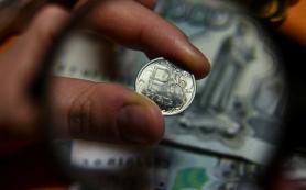 «Пока нефть выше 40 долларов, серьезных потрясений для нашей финансовой системы не будет»