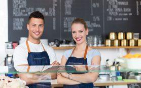 ЦБ разъяснил принципы запускаемой системы страхования средств малых предприятий в банках