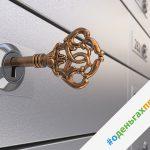 #оденьгахпросто: 6 особенностей использования банковской ячейки