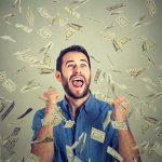 Случайные миллионеры