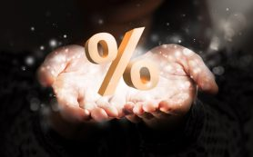 ЦБ рекомендовал банкам указывать минимальную гарантированную ставку по вкладам
