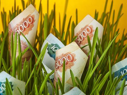 Эксперты дали прогноз по росту зарплат на два года