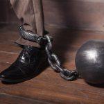 «Токсичное» наследство: как от него отказаться