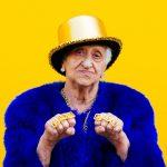 Вкладчик или домовладелец: кто безбедно живет на пенсии?