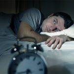 Заплати налоги и не спи