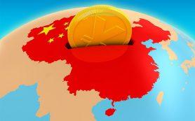Чем Китай лучше России