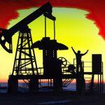 Пересели с нефтегазовой иглы?